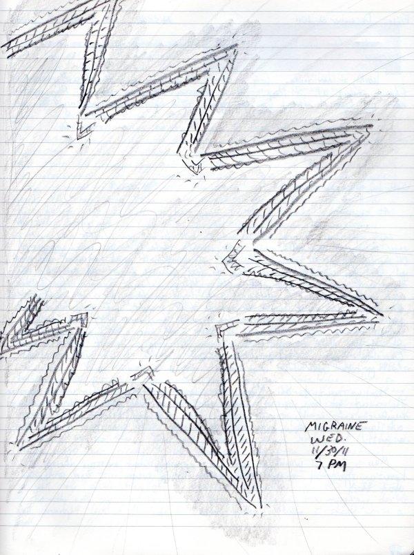 Aura - 11/30/2011