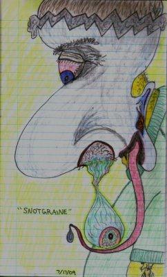 20090717snotgraine