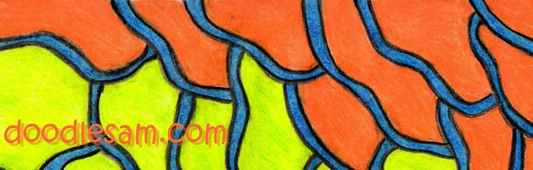 Doodlesam.com
